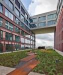 Wo Lbern Invest Amsterdam-127x150 in Wölbern Invest erwirbt Green Building in der Hafencity Amsterdams