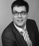 Wolfgang-Schmidt-Gorbach-optegra-127x150 in Tücken für vermögende Anleger