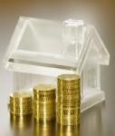 Haus-geld1-shutt 44892916-127x150 in Jeder Vierte schätzt Wert seiner Immobilie zu hoch ein