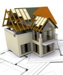 Haus-hausbau-shutt 17664172-127x150 in Immobilienkäufer bevorzugen Bauträger