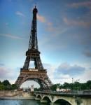 Paris-shutt 17845456-130x150 in Wohnimmobilienpreise: Europäische Märkte holen auf