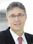 Jürgen Graalmann, AOK