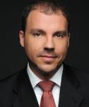 Adalbert Nickl Aquila1-126x150 in Aquila Capital stellt Sachwertfonds-Vertrieb neu auf