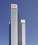 B Roturm-Trianon-Frankfurt-Deka-127x150 in Madison erwirbt Anteil am Frankfurter Trianon von Morgan Stanley