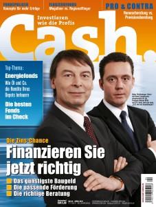 Cash-04-2012-227x300 in Cash. 04/2012