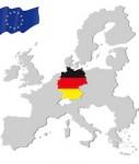 Deutschland_Europa
