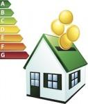 Immobilien: Drei von vier Mietern wollen nicht für energetische Sanierungen zahlen