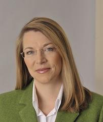 Finanztransaktionssteuer, Christine Bortenlänger, Börse München