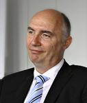 Jürgen Klein, Ecoconsort