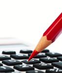 Kosten Effizienz-127x150 in Versicherer wollen Bestandsführung reformieren