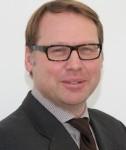 Lars Heese Hahn-126x150 in Hahn Gruppe erwirbt Einzelhandelsimmobilie in Hilden