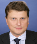 Dr. Ulrich Mitzlaff
