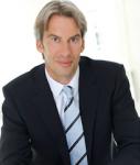 Oliver Brüß, Domcura