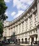 Das Londoner Park House: neues Objekt des offenen Immobilienfonds Grundbesitz Europa von Rreef