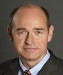 Hubertus Primus, Stiftung Warentest