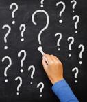 Provision-Fragezeichen-127x150 in Provisionsabgabeverbot: Bei Wegfall erwarten nur wenige eine bessere Beratung