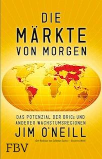 Schwellenländer Buch