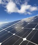 LHI bringt zweiten Publikumsfonds mit Solarparks