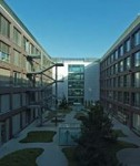 WealthCapKo Ln-126x150 in Wealth Cap bringt Immobilienfonds mit flexibler Beitrittsmöglichkeit