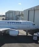Wo Lber A319 Syphax-127x150 in Wölberns Fonds-Flieger wieder startklar