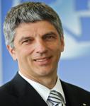 Dr. Armin Zitzmann, Nürnberger