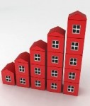 Haeuser-wachsen-shutt 13695373-127x150 in EPX-Index: Preise für Eigentumswohnungen schnellen in die Höhe