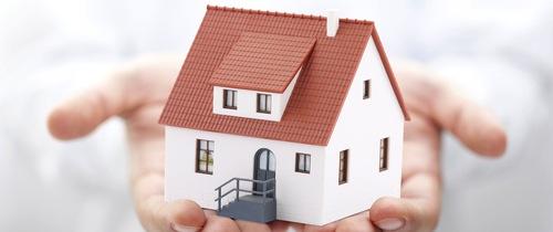 Baufinanzierung: Zinsen auf erneutem Rekordtief