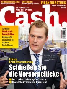Cash-05-2012-227x300 in Cash. 05/2012