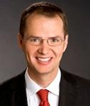 Dr. Daniel Piazolo von der Immobilieninvestment-Datenbank IPD