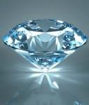 Diamanten-127x150 in Pretagus bietet funkelnde Sachwerte fürs Portfolio