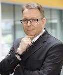 Dr-Frank-Ulbricht-BCA-127x150 in BCA beruft neuen Finanzvorstand
