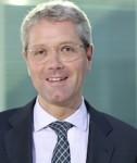Dr Norbert Roettgen Bundesumweltminister-126x150 in Bundesumweltminister gründet Plattform Erneuerbare Energien