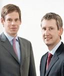 Drie En Simon Hesse-Newman-Capital1-127x150 in Hesse Newman Capital AG meldet verbesserte Konzernkennzahlen