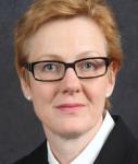 Dr. Monika Sebold-Bender
