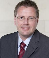 Jo Rn Heidrich IVG1 in IVG platziert 150 Millionen Euro in drei Monaten für Allianz-Immobilienfonds