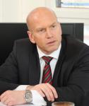 Klaus-Ragotzky-Fidura-126x150 in Fidura veröffentlicht Leistungsbilanz und erhält BaFin-Freigabe für vierten Fonds