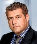 Lindner-Andreas-C-Quadrat-online1-127x150 in C-Quadrat bestellt Lindner zum Geschäftsführer