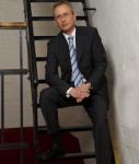 Michael Thöne, Contrium Emission