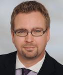 Sebastian Wolf, Fondsdepot Bank