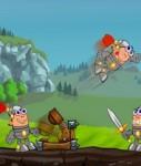 Altaris Games Online-127x150 in Ritterspiele für Altaris Games Portfolio 2