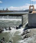 Aquila Wasserkraft Online-127x150 in Aquila bringt weiteren Publikumsfonds mit türkischen Wasserkraftwerken