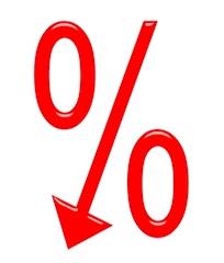 Baufinanzierung-Zinstief in Baufinanzierung: Günstiges Zinsniveau als Treiber
