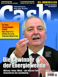 Cash Magazin-06-2012-227x300 in Cash. 06/2012
