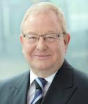 Christian Diedrich, Ergo Versicherung