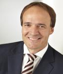 Stefan Giesecke, FPI