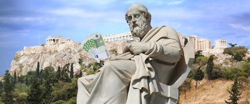 Wahlen Griechenland