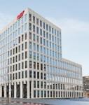 HannoverLeasing Rotterdam-127x150 in Hannover Leasing kauft Bürogebäude in Rotterdam