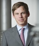 Hesse Newman Capital Marc Driessen-126x150 in Hesse Newman: Immobilienzweitmarktfonds mit Genussrechtsstruktur