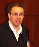 Dr. Marc-Pierre Möll