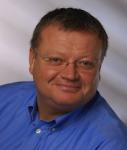 Martin Staub, Dr. Klein